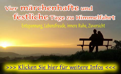 himmelfahrt2015