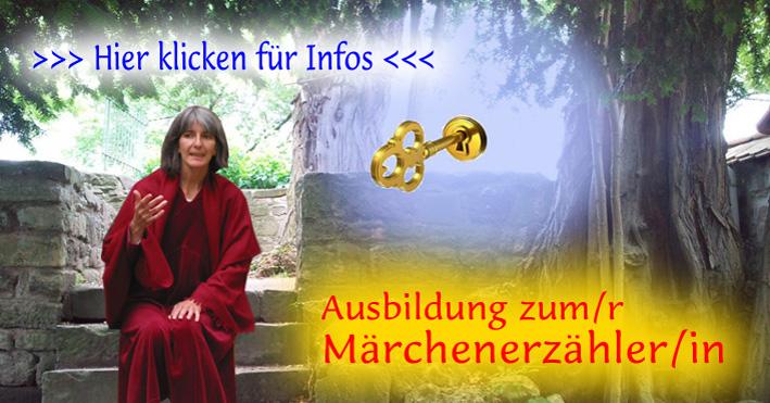 maerchenausbildungblog