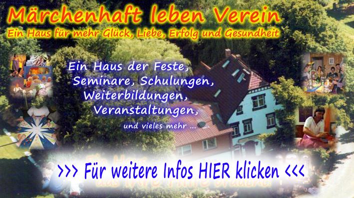 Verein Märchenhaft leben e.V.