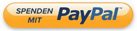 Spenden mit Paypal